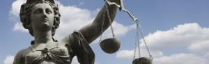 abogados las rozas de madrid