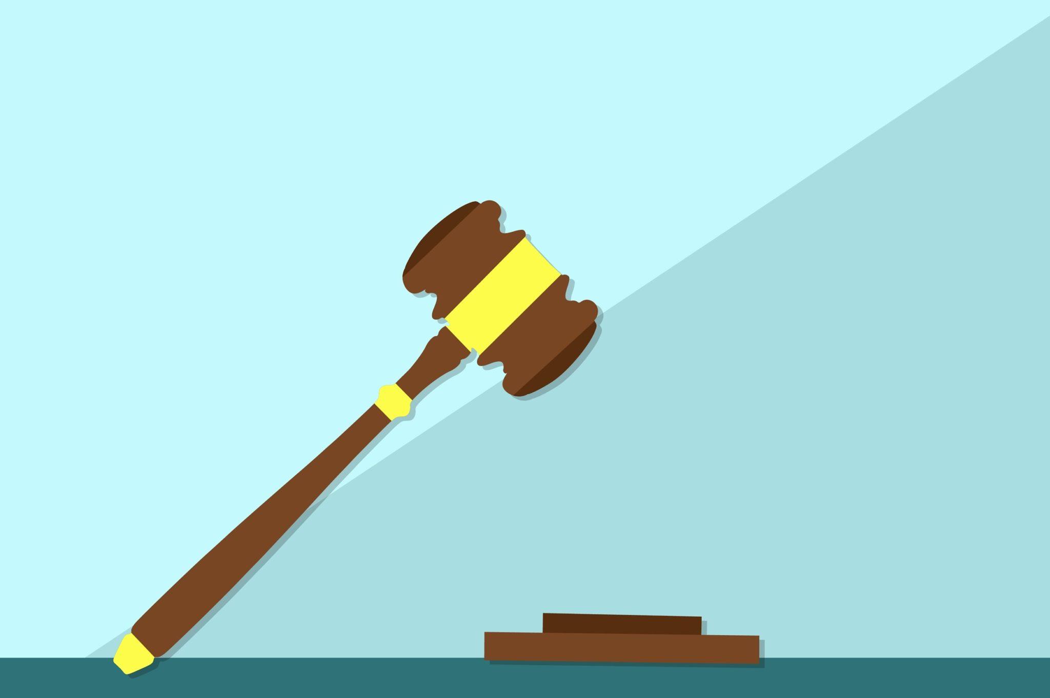 despacho de abogados en Majadahonda